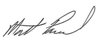 Matt_Parrish_Signature.png